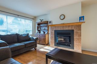 Photo 32: 100 Carmanah Dr in : CV Courtenay East House for sale (Comox Valley)  : MLS®# 866994