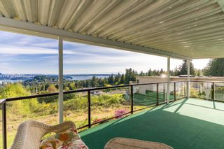 Photo 28: 797 EYREMOUNT Drive in West Vancouver: British Properties House for sale : MLS®# R2624310