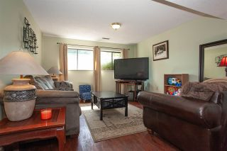 Photo 14: 13893 77A Avenue in Surrey: East Newton House for sale : MLS®# R2303426