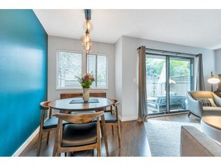 """Photo 14: 7 251 W 14TH Street in North Vancouver: Central Lonsdale Townhouse for sale in """"The Timbers"""" : MLS®# R2612369"""