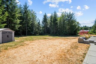 Photo 42: 7552 Lemare Cres in Sooke: Sk Otter Point House for sale : MLS®# 882308