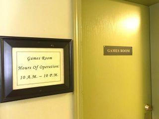 Photo 10: 112 555 DALGLEISH DRIVE in : South Kamloops Apartment Unit for sale (Kamloops)  : MLS®# 145986