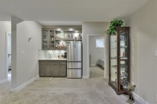 Photo 34: 31 FOSBURY Link: Sherwood Park House for sale : MLS®# E4240241