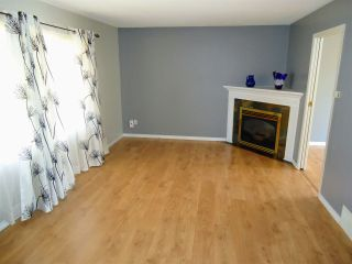 Photo 3: 574 LACOMA Street in Prince George: Lakewood House for sale (PG City West (Zone 71))  : MLS®# R2412092