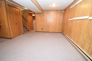 Photo 18: 34 Gilia Drive in Winnipeg: Garden City Residential for sale (4G)  : MLS®# 1720686