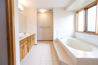 Photo 35: 69 Edgeview Road NW in Calgary: Edgemont Detached for sale : MLS®# A1130831