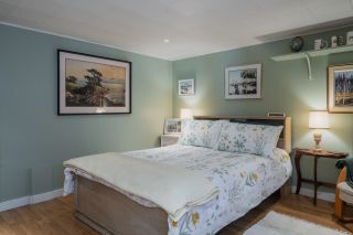 Photo 25: 2925 W 21ST Avenue in Vancouver: Arbutus House for sale (Vancouver West)  : MLS®# R2605507