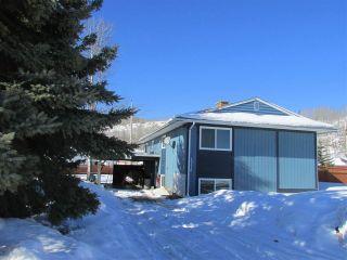 "Photo 1: 10210 TURNER Crescent: Hudsons Hope House for sale in ""HUDSON'S HOPE"" (Fort St. John (Zone 60))  : MLS®# R2246136"
