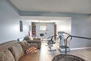 Photo 26: 5305 46 Street: Rimbey Detached for sale : MLS®# A1134871