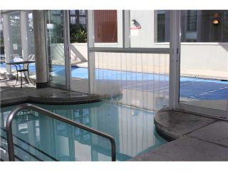 Photo 16: 1102 501 PACIFIC Street in Vancouver: Downtown VW Condo for sale (Vancouver West)  : MLS®# V1042770