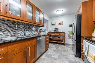 Photo 20: 2330 WAKEFIELD Drive in Langley: Langley City House for sale : MLS®# R2586582