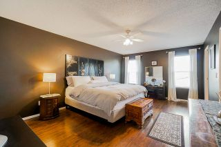 Photo 12: 2313 WAKEFIELD Drive in Langley: Willoughby Heights House for sale : MLS®# R2442757