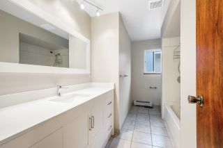 Photo 10: 6917 GLADSTONE Street in Vancouver: Killarney VE House for sale (Vancouver East)  : MLS®# R2624036