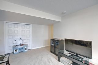 Photo 36: 3803 1001 8 Street: Airdrie Row/Townhouse for sale : MLS®# A1105310