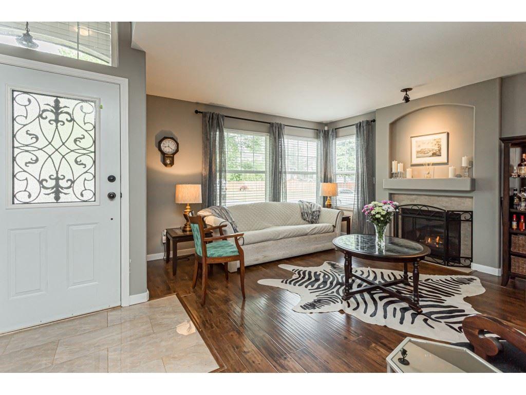 Photo 20: Photos: 11040 238 Street in Maple Ridge: Cottonwood MR House for sale : MLS®# R2468423