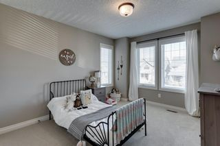 Photo 30: 8215 9 Avenue SW in Calgary: West Springs Detached for sale : MLS®# A1081882
