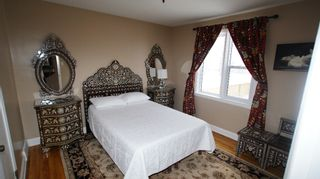 Photo 9: 111 Handyside Avenue in Winnipeg: St Vital Residential for sale (South East Winnipeg)  : MLS®# 1202668