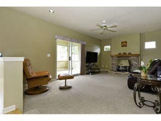"""Photo 14: 2187 148A Street in Surrey: Sunnyside Park Surrey House for sale in """"MERIDIAN BY THE SEA"""" (South Surrey White Rock)  : MLS®# F1435655"""