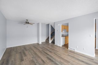 Photo 7: 19 116 Silver Crest Drive NW in Calgary: Silver Springs Row/Townhouse for sale : MLS®# A1118280