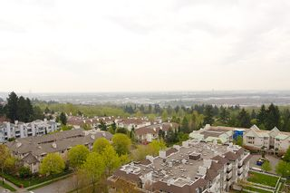 Photo 13: 1201 6823 STATION HILL Drive in Burnaby: South Slope Condo for sale (Burnaby South)  : MLS®# V961615