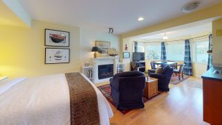 Photo 23: 6394 N GALE Avenue in Sechelt: Sechelt District House for sale (Sunshine Coast)  : MLS®# R2467349