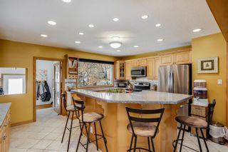 Photo 6: 4720 26 Avenue SW in Calgary: Glendale Detached for sale : MLS®# A1102212