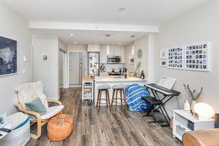 Photo 7: 408 1090 Johnson St in Victoria: Vi Downtown Condo for sale : MLS®# 862738