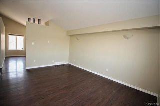 Photo 3: 155 Archibald Street in Winnipeg: St Boniface Residential for sale (2A)  : MLS®# 1809532