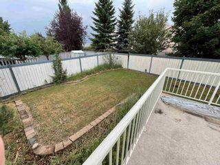 Photo 10: 52 JEFFERSON Road in Edmonton: Zone 29 House for sale : MLS®# E4255414