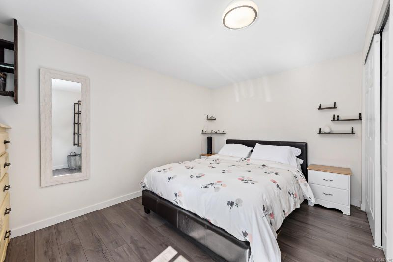 FEATURED LISTING: 51 - 390 Cowichan Ave