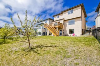 Photo 41: 60 Edgeridge Close NW in Calgary: Edgemont Detached for sale : MLS®# A1112714