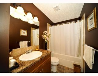 Photo 14: 129 TUSCANY RESERVE Rise NW in CALGARY: Tuscany Residential Detached Single Family for sale (Calgary)  : MLS®# C3394594