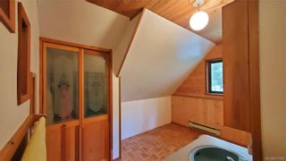 Photo 23: 3728 Capstan Lane in : GI Pender Island House for sale (Gulf Islands)  : MLS®# 837828