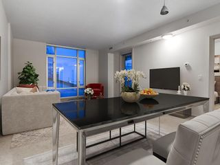 Photo 8: 2602 210 15 Avenue SE in Calgary: Beltline Apartment for sale : MLS®# C4282013