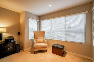 Photo 23: 24763 MCCLURE Drive in Maple Ridge: Albion House for sale : MLS®# R2559060