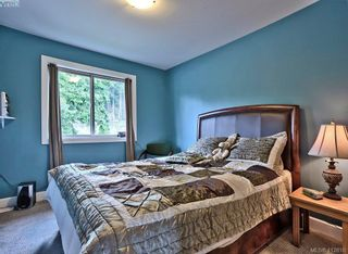 Photo 26: 432 Nursery Hill Dr in VICTORIA: VR View Royal House for sale (View Royal)  : MLS®# 818287