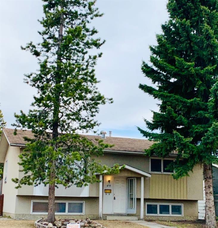 Main Photo: 6735 3 Avenue SE in Calgary: Penbrooke Meadows Detached for sale : MLS®# A1096090