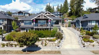"""Photo 34: 6014 COWRIE Street in Sechelt: Sechelt District House for sale in """"SilverStone Heights"""" (Sunshine Coast)  : MLS®# R2612908"""