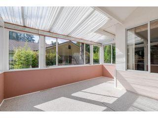 "Photo 10: 12745 23 Avenue in Surrey: Crescent Bch Ocean Pk. House for sale in ""Crescent Beach Ocean Park"" (South Surrey White Rock)  : MLS®# R2397456"