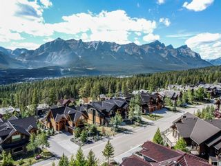 Photo 50: 638 Silvertip Road SW in Canmore: Condo for sale : MLS®# A1087020