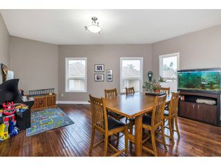 Photo 17: 33670 VERES Terrace in Mission: Mission BC House for sale : MLS®# R2480306