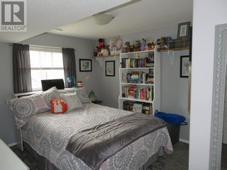 Photo 20: 106 Mackay Crescent in Hinton: House for sale : MLS®# A1142460
