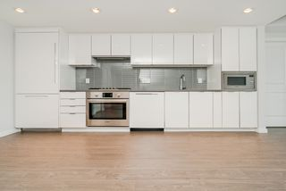 """Photo 4: 807 3331 BROWN Road in Richmond: West Cambie Condo for sale in """"AVANTI 2 by Polygon"""" : MLS®# R2623901"""