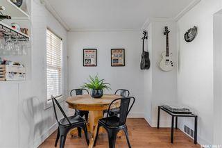 Photo 8: 518 33rd Street East in Saskatoon: North Park Residential for sale : MLS®# SK854638