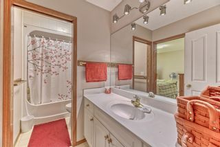 Photo 30: 124 Patrick View SW in Calgary: Patterson Detached for sale : MLS®# A1107484