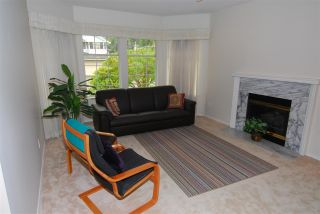 Photo 7: 16179 8A AVENUE in Surrey: King George Corridor House for sale (South Surrey White Rock)  : MLS®# R2202083