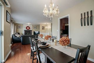 """Photo 4: 2425 GILLESPIE Street in Port Coquitlam: Riverwood House for sale in """"RIVERWOOD"""" : MLS®# R2194924"""