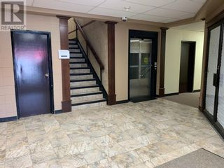 Photo 9: 201 2nd Street in Slave Lake: Office for lease : MLS®# A1132510