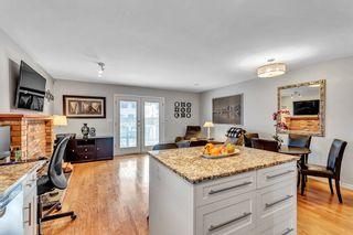 Photo 6: 15882 96 Avenue in Surrey: Fleetwood Tynehead House for sale : MLS®# R2554276