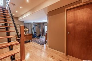 Photo 24: Balon Acreage in Dundurn: Residential for sale (Dundurn Rm No. 314)  : MLS®# SK865454